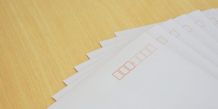 弊社がDNA鑑定キットを郵送販売しない、たった一つの理由