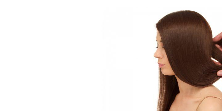 髪の毛を使った親子鑑定(DNA鑑定) その費用や注意点について