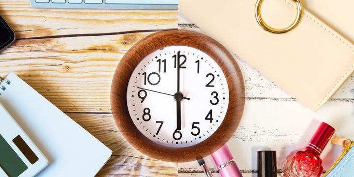 親子鑑定の結果が出る時間はどれくらい?